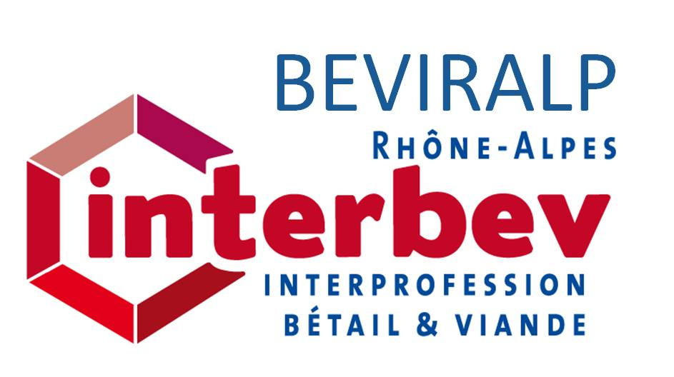 Interbev Rhône Alpes