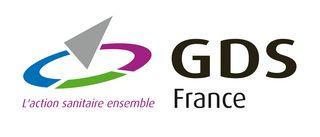 GDS Rhône Alpes