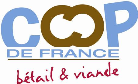 COOP de France Rhône Alpes Auvergne