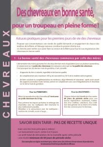 Visuel-4p-petits-chevreaux