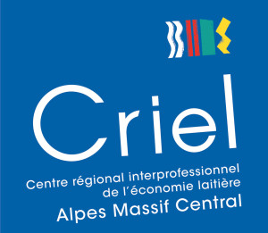 logo_CRIEL-AMC