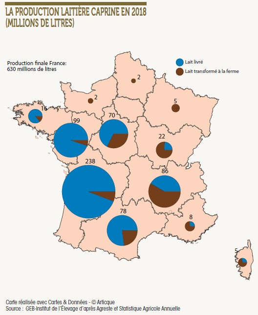 2018-Carte-GEB-régions caprines