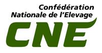 Confédération nationale de l'élevage