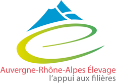 Auvergne-Rhône-Alpes Elevage